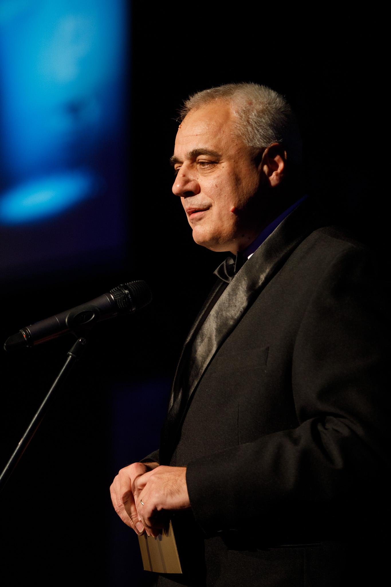 jogaszdij2018-Prof-Dr-Darazs-Lenard