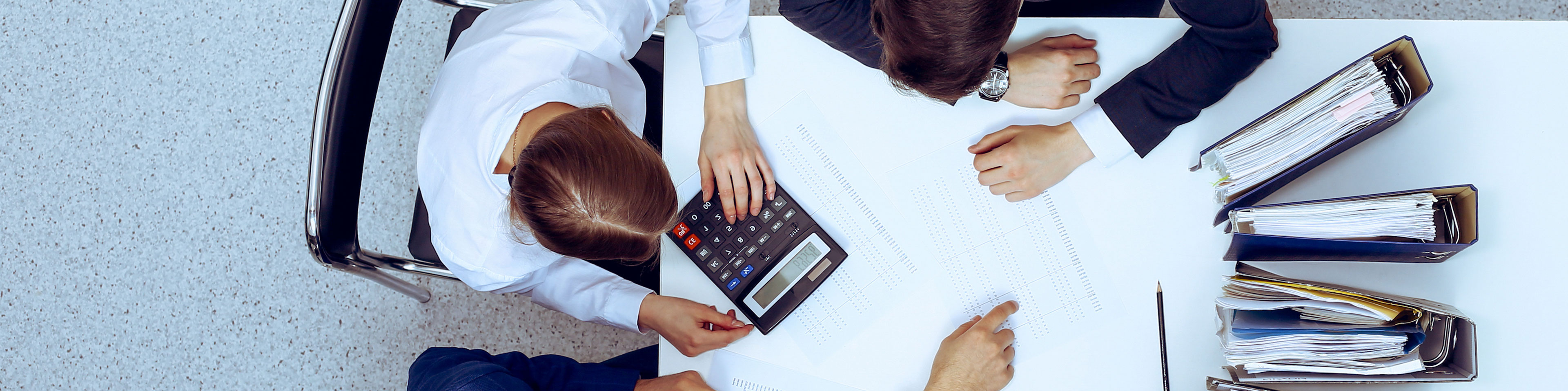 10 etapas para resolver problemas de mercado em um processo de auditoria interna