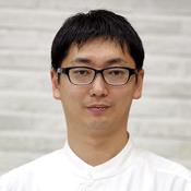Dr. Tomohiro Koga