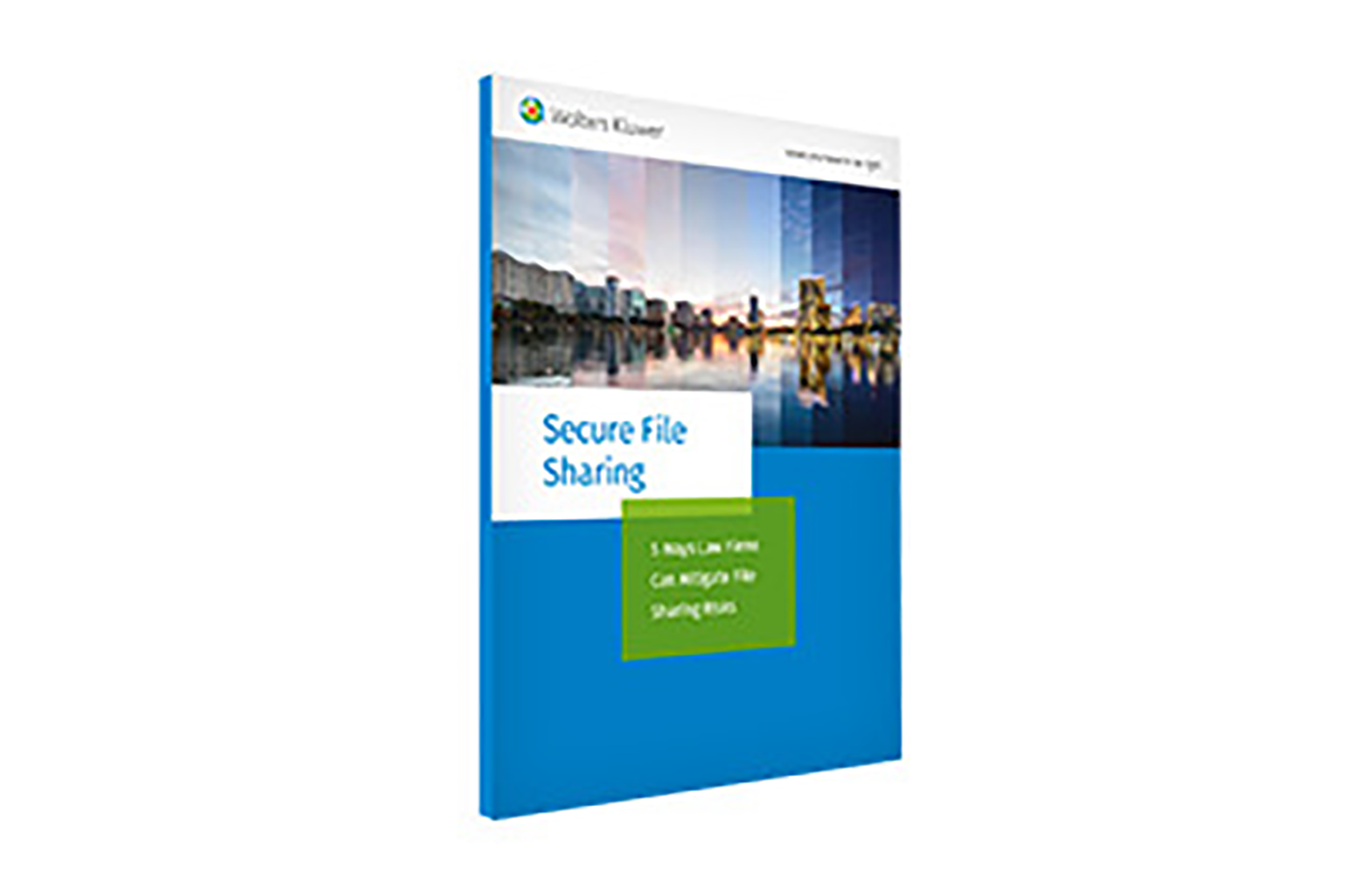 Kleos-SecureFileSharing-Whitepaper-EN-1536x1024