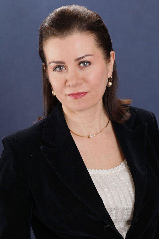 Salachna Joanna M.