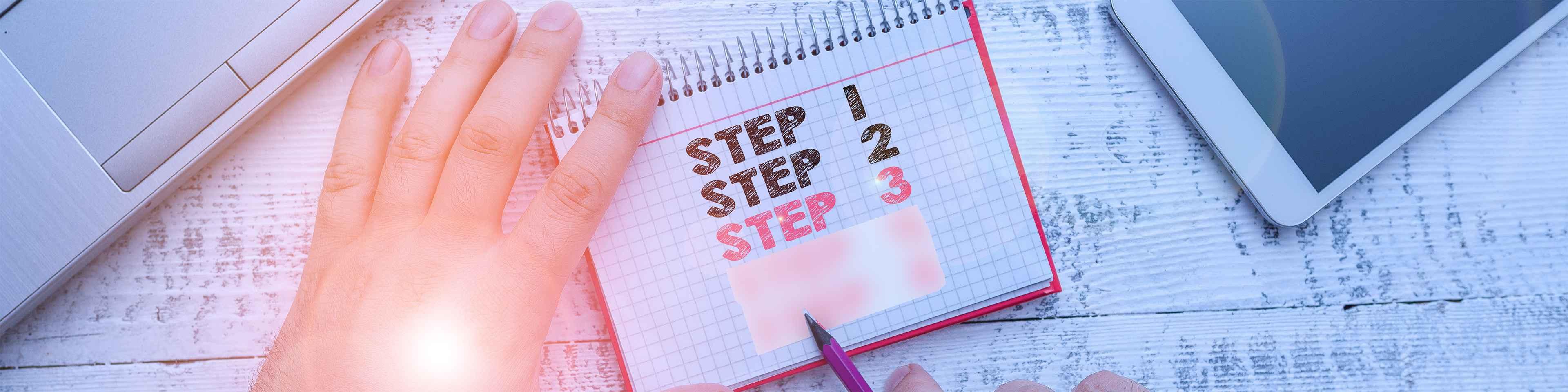 3 enkla steg för att undvika dubbelarbete med deklarationen