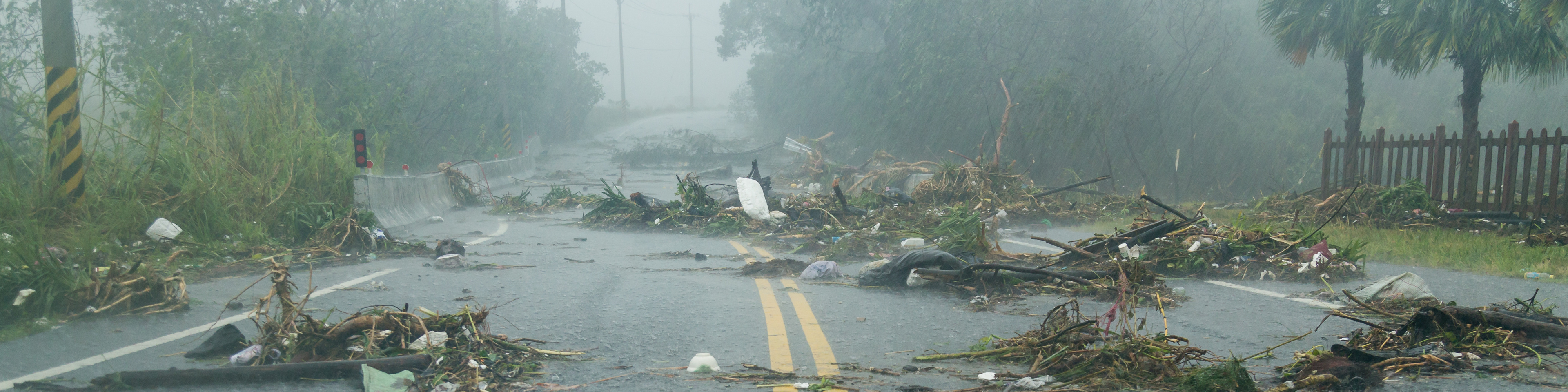 IRS announces tax relief for Mississippi victims of Hurricane Ida: IRA and HSA deadlines postponed