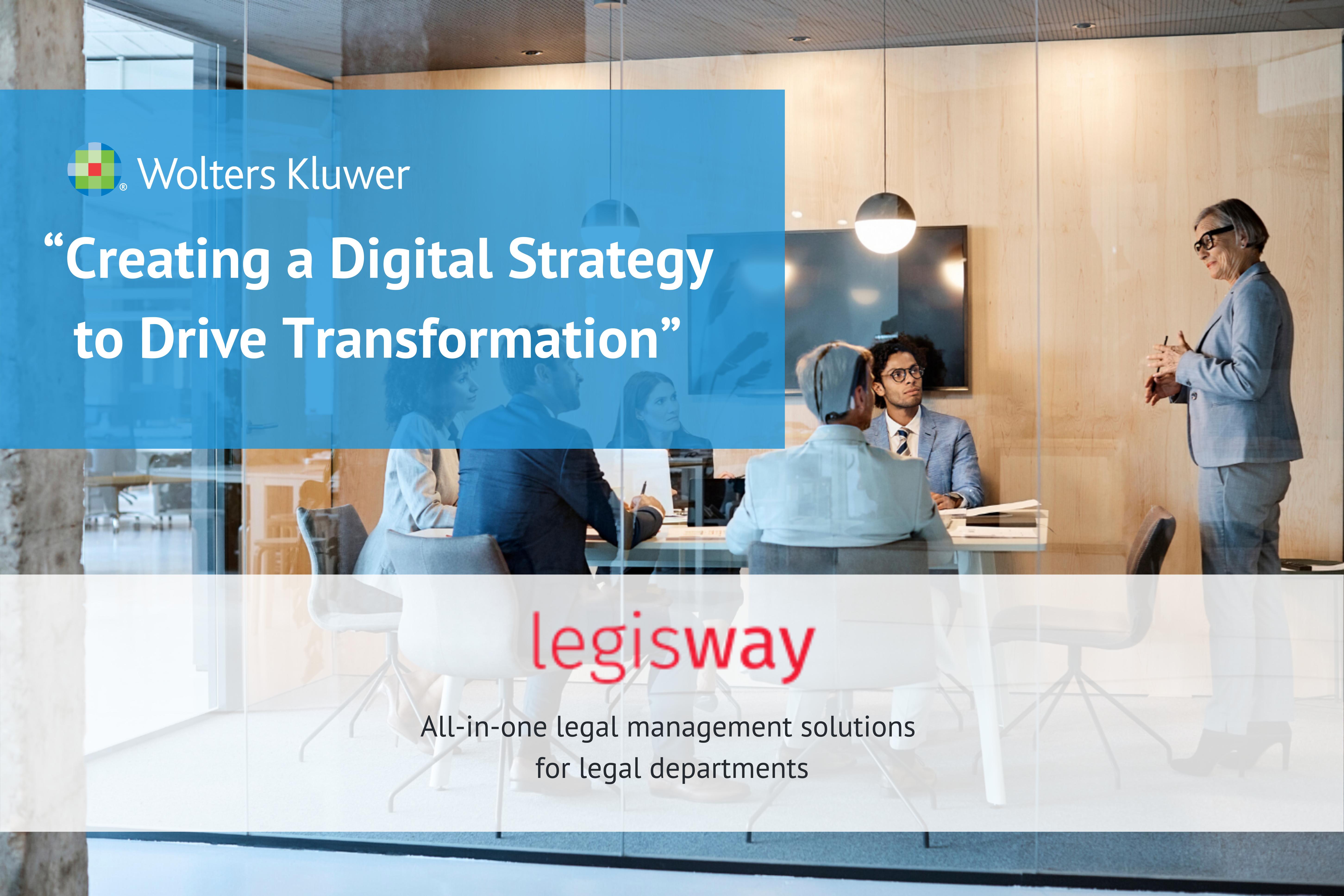 Legisway-Digital-Strategy-webinar