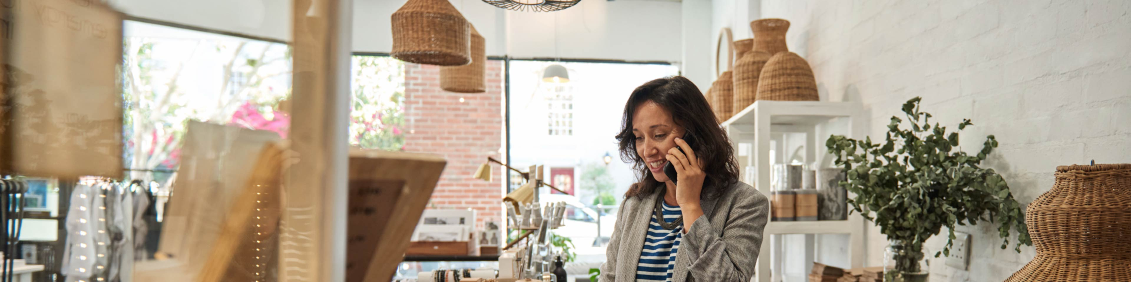 Brick and mortar vs online stores Compliance considerations for doing business