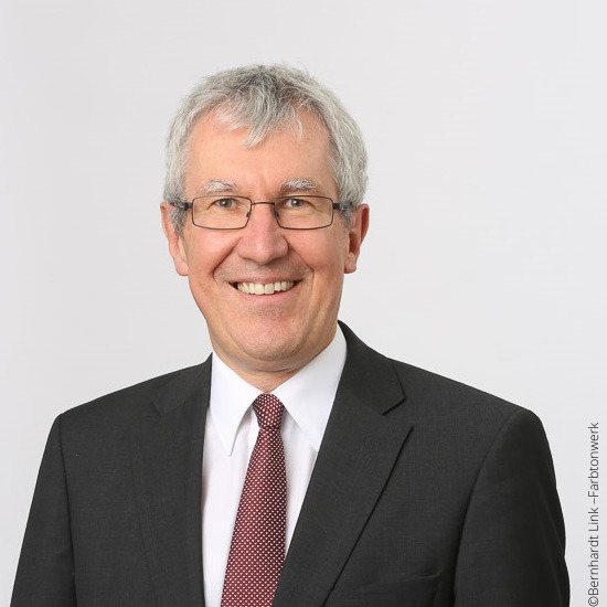 Bernhardt Link