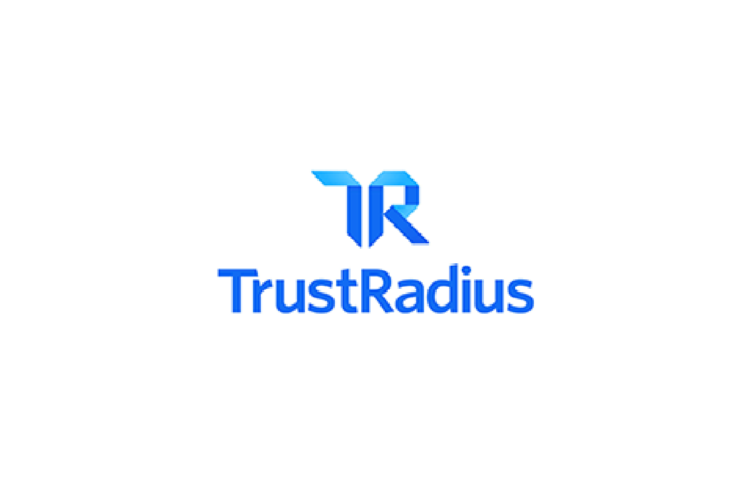 TrustRadius logo image