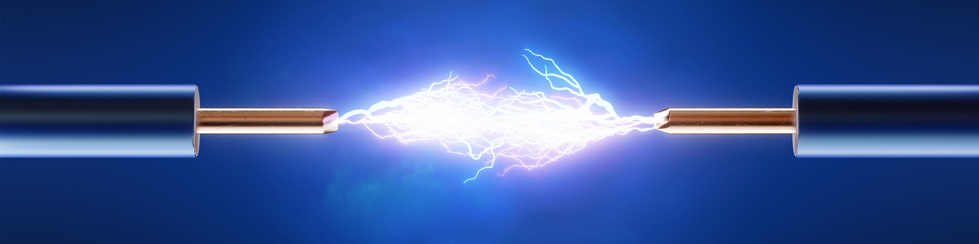 ElectroSafe_arcflash
