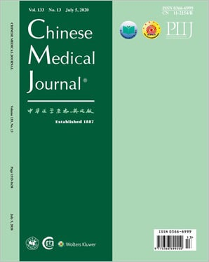 Chinese Medical Journal