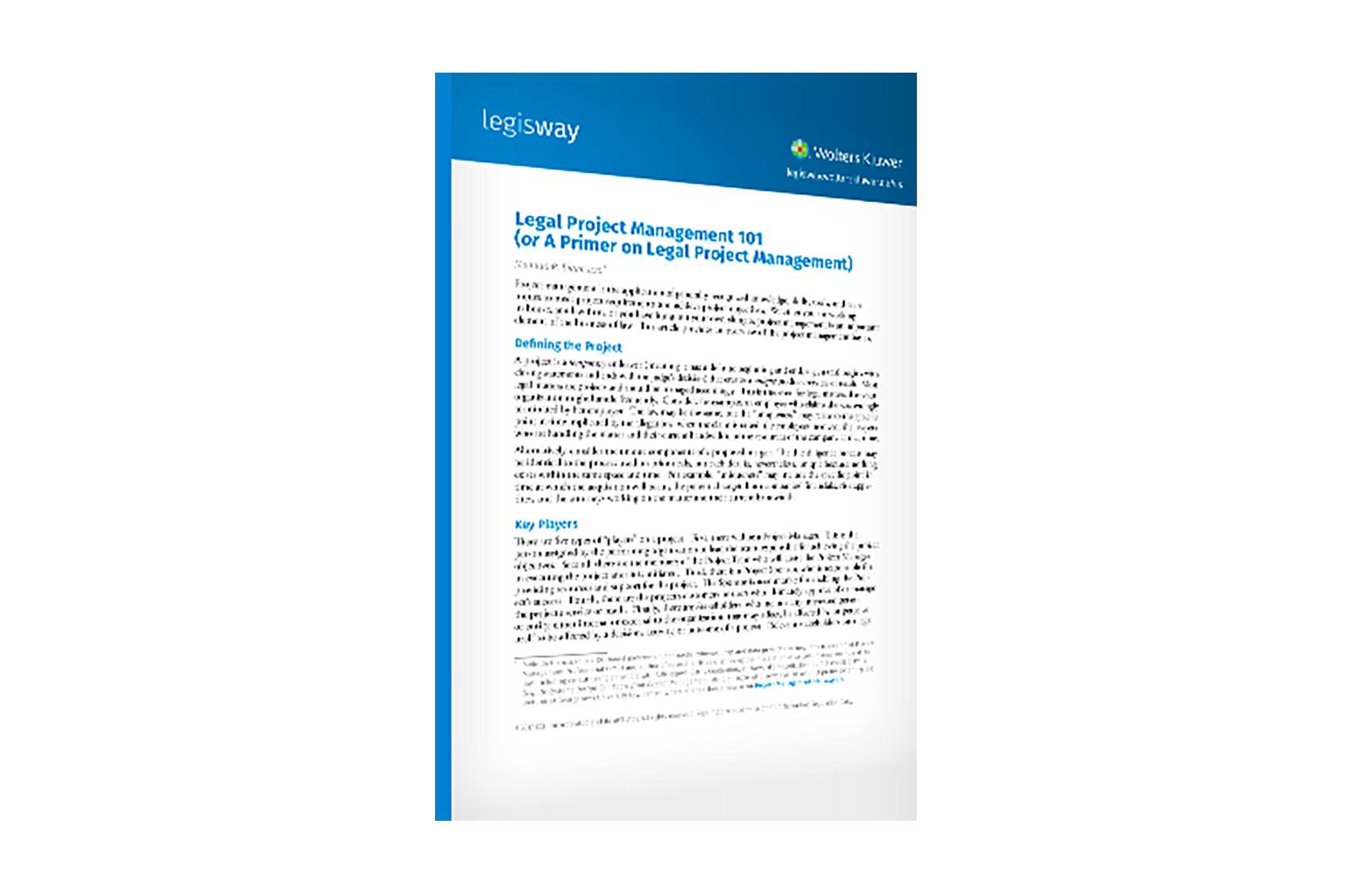 Legisway-Legal-Project-Management-Whitepaper-EN-1536x1024