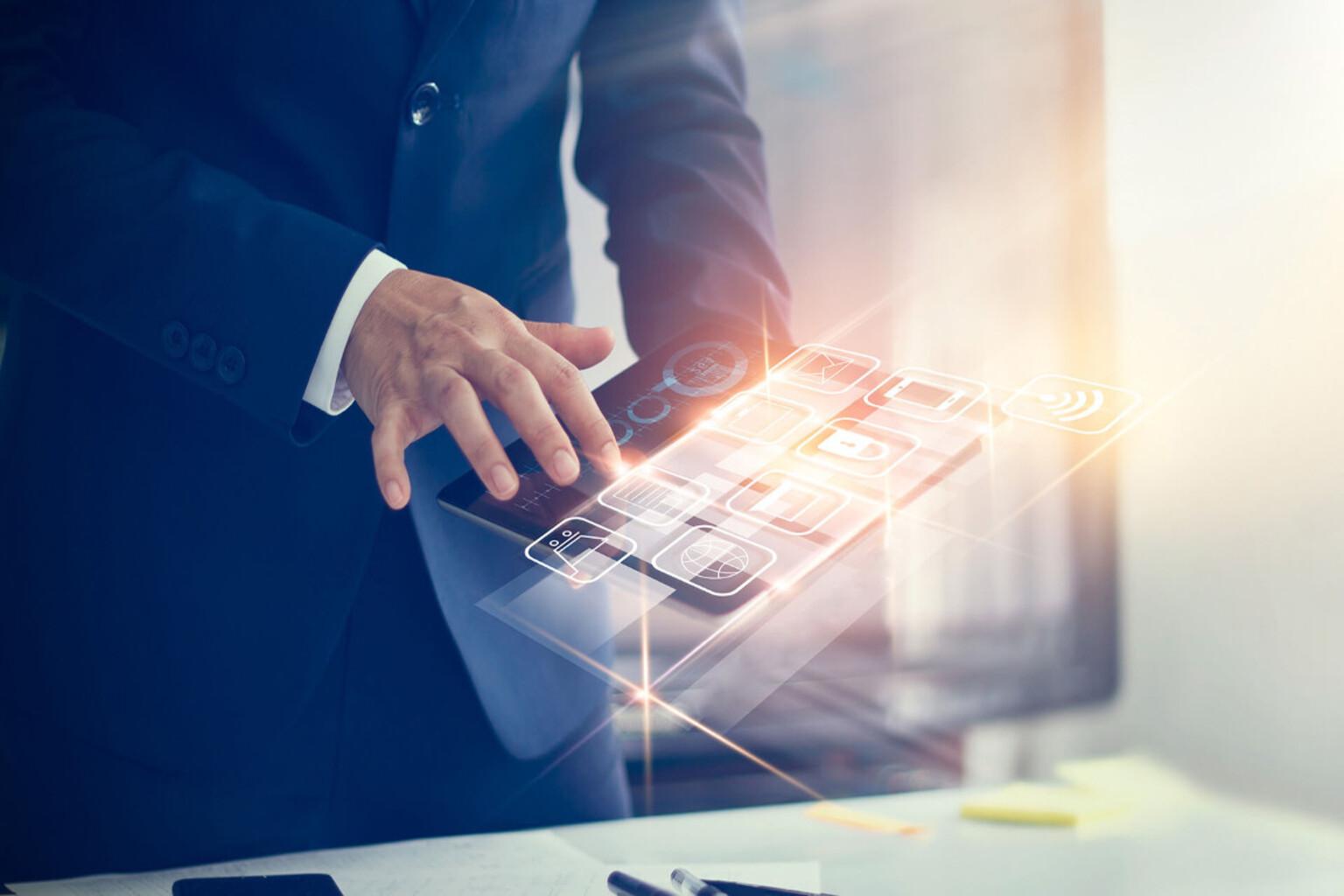 budgeting-planning-analytic-information-hub