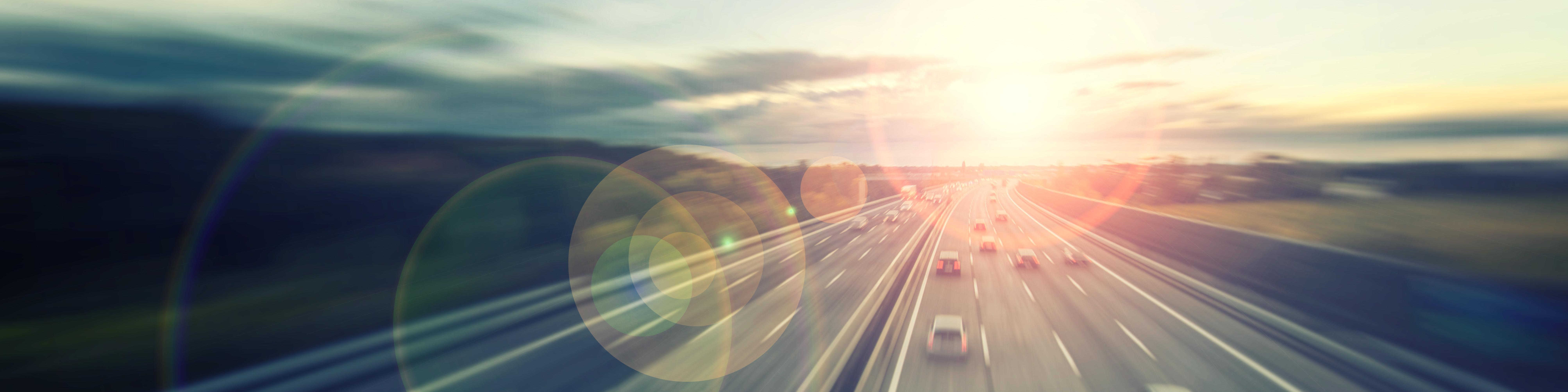 Aktuelle und neue Entwicklungen im Verkehrsstrafrecht