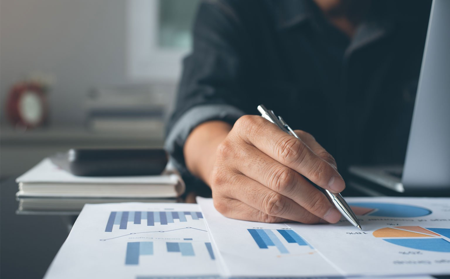 Expanding Your Audit Analytics Coverage Is Easier Than You Think