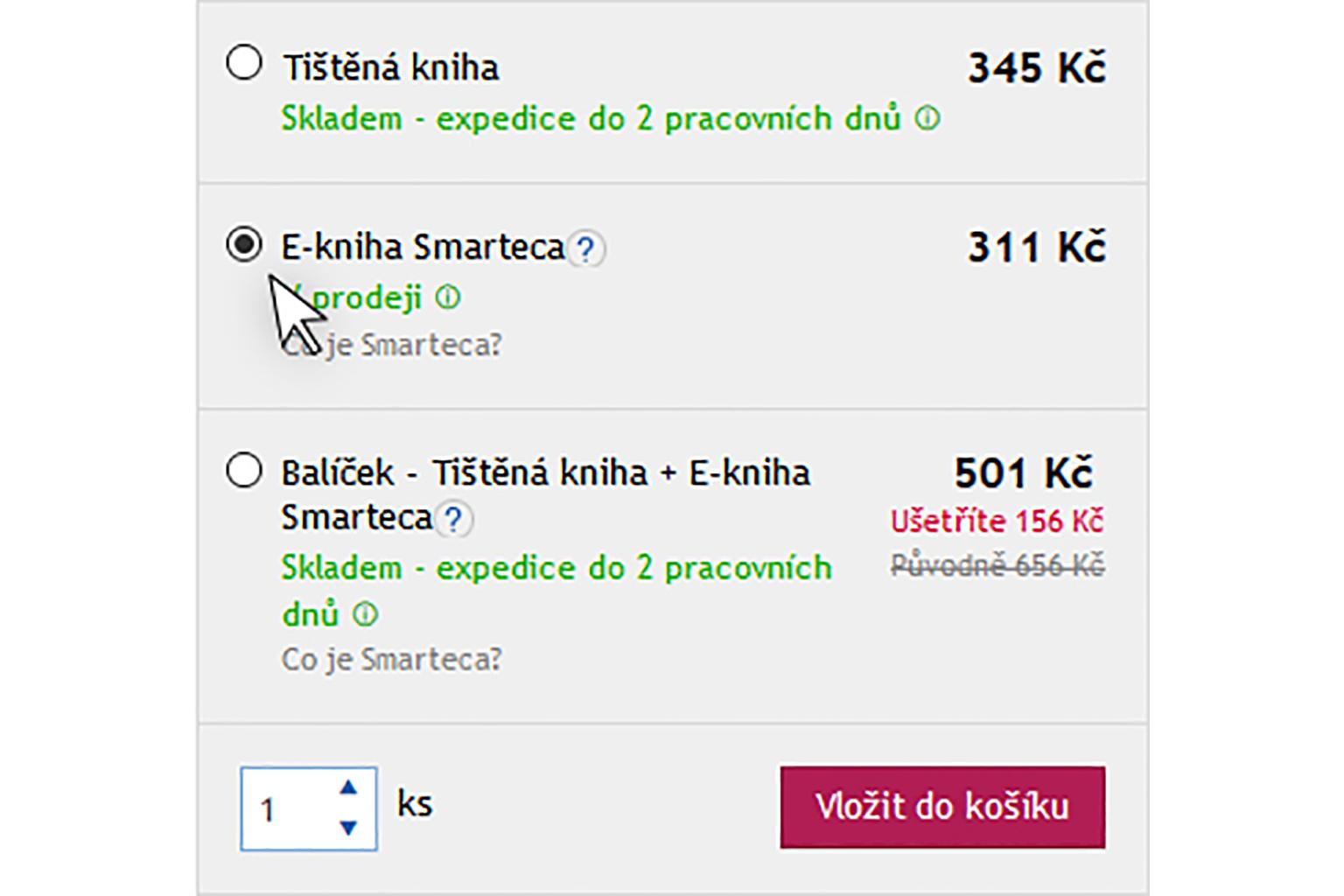 smarteca-ebook-journey-screenshot