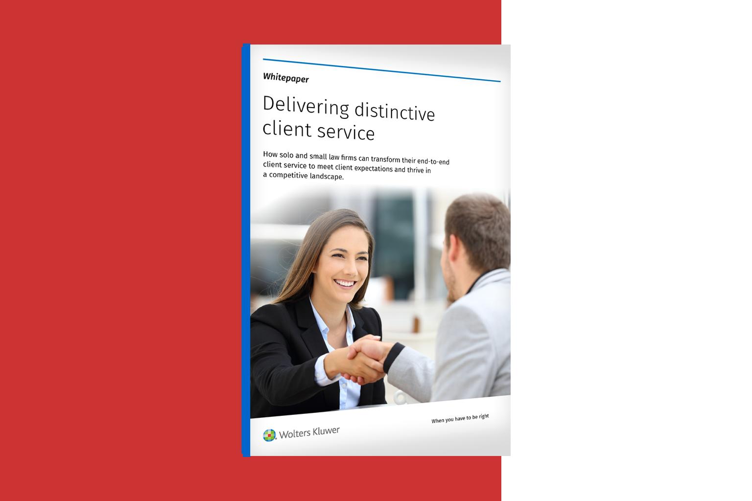 Kleos-Client-Service-EN-EU-1536x1024