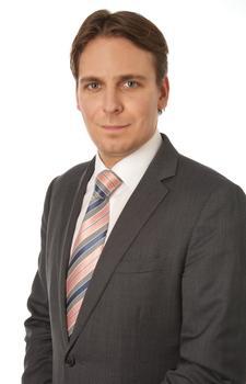 dr. Gera Dániel