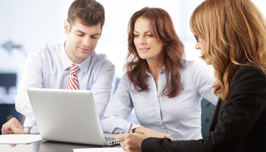 winra-Zusatzfunktionen-Rechtssicheres-Forderungsmanagement