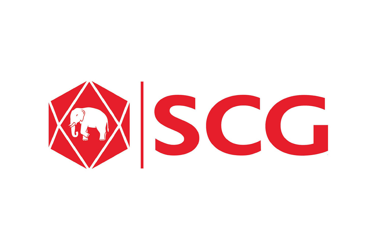 scg-siam-cement-group