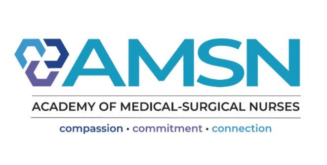 Academy of Medical Surgical Nurses