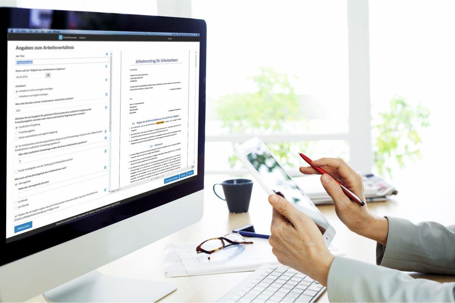 Legal-SmartDocuments-Benefit1-2x