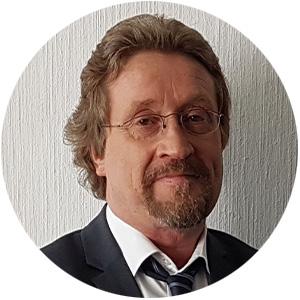 Referent Carsten Staub