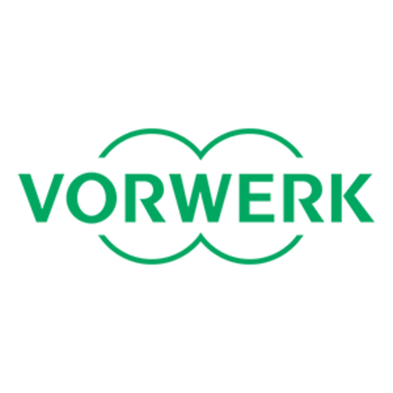 Vorwerk logo image