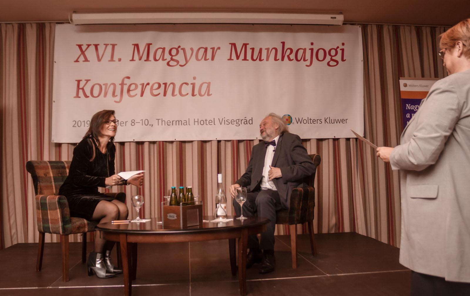 xvi-magyar-munkajogi-konferencia-berke-gyula