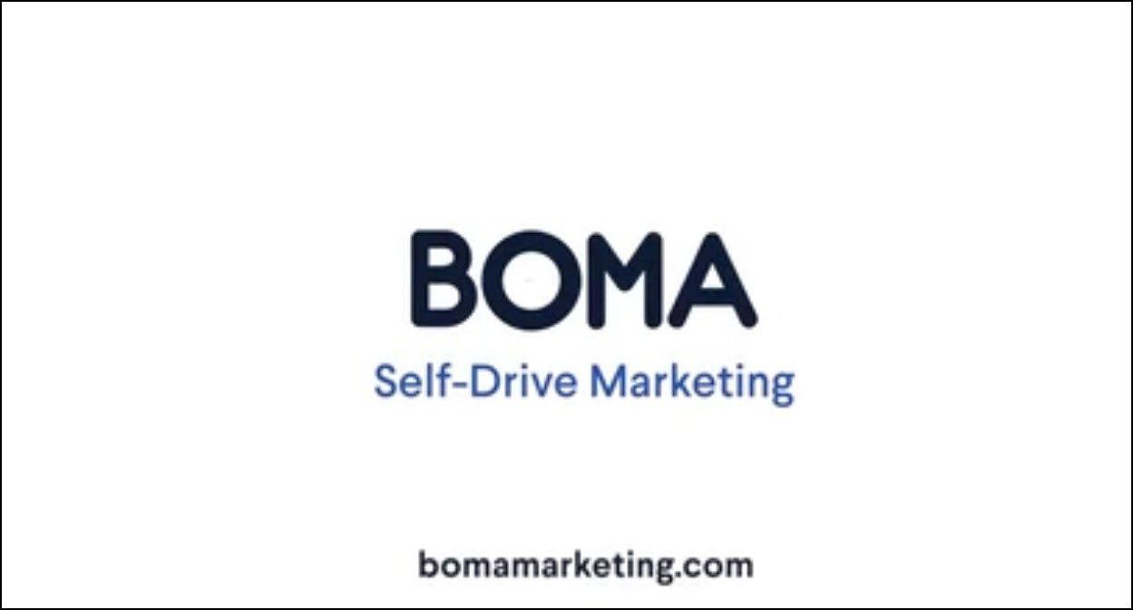 BOMA + WK Video