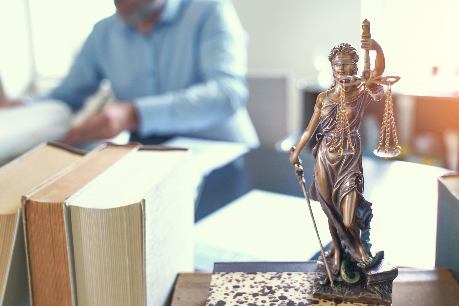 OneSumX Compliance and Ethics Governance