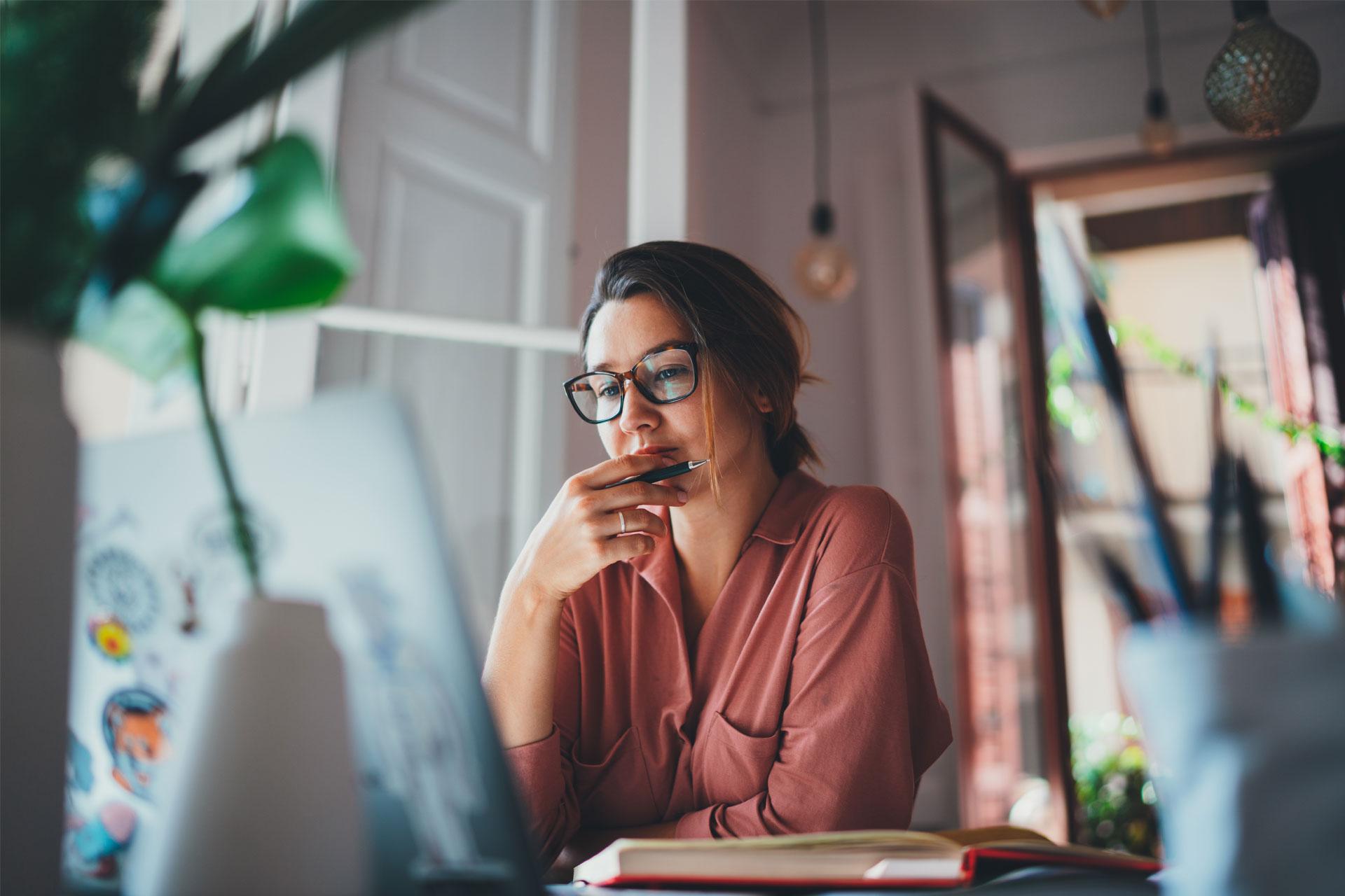 Talent Elasticity: Rethinking Audit Resourcing