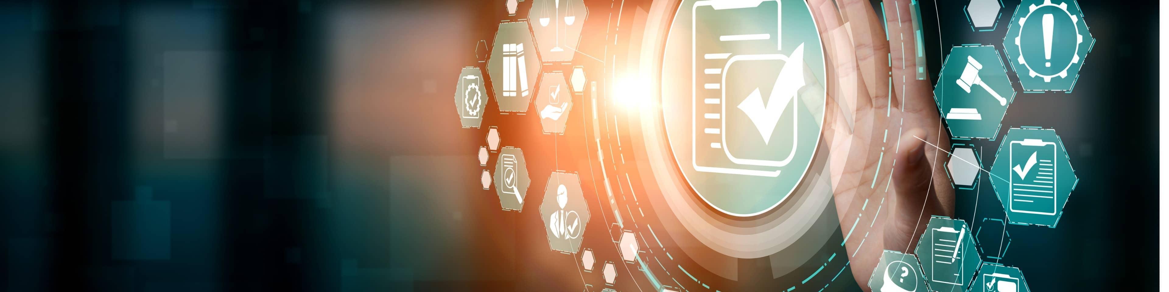 El futuro del software para despachos de abogados: desde la obtención de mandatos hasta el procesamiento digital de casos