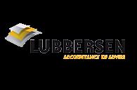 Lubbersen