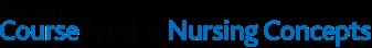 Lippincott CoursePoint for Nursing Concepts logo