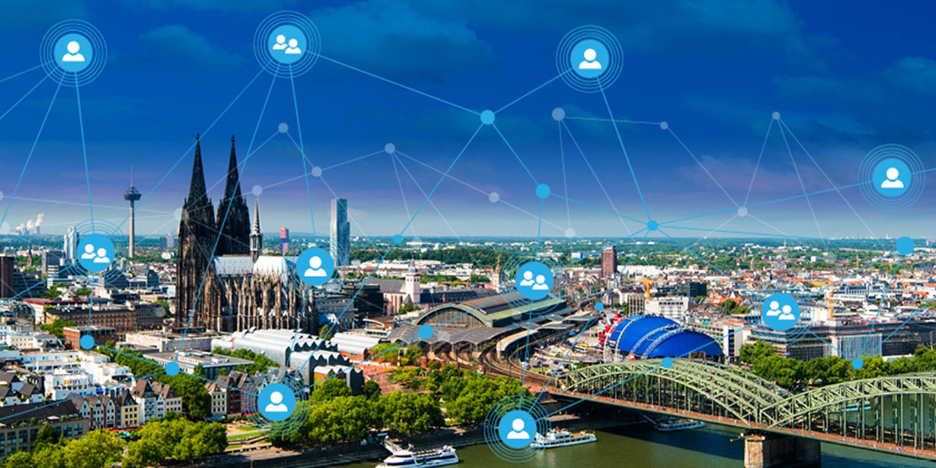 19. Kölner Symposium: Leitveranstaltung im Gewerblichen Rechtsschutz findet erstmals als digitale Fachtagung statt