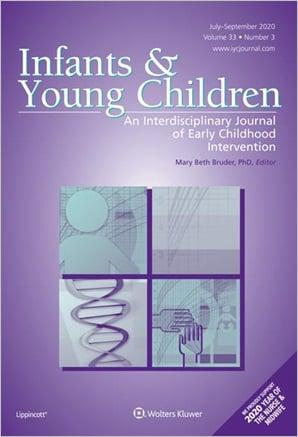 Infants & Young Children