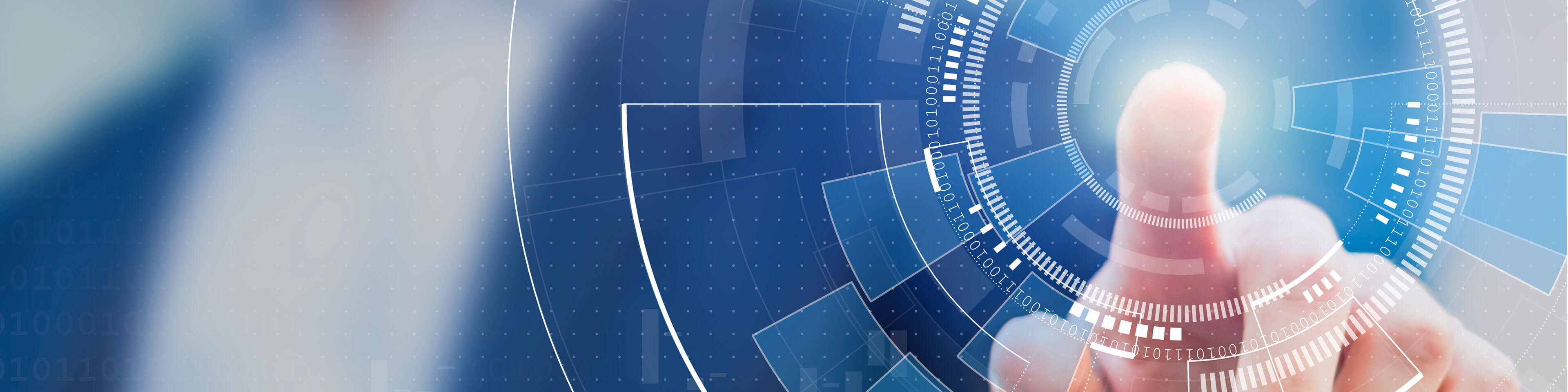 Unlock a lean and resilient Supply Chain: the value of Predictive Planning systems