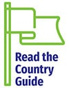 Read the Country Guide