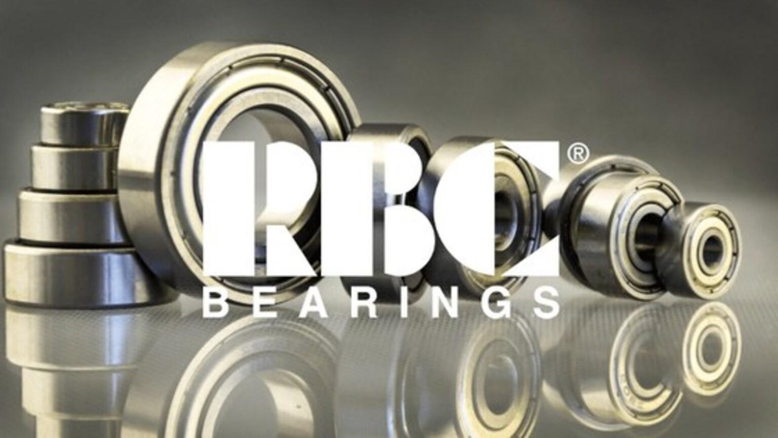 rbc-bearings-transforms-financial-close