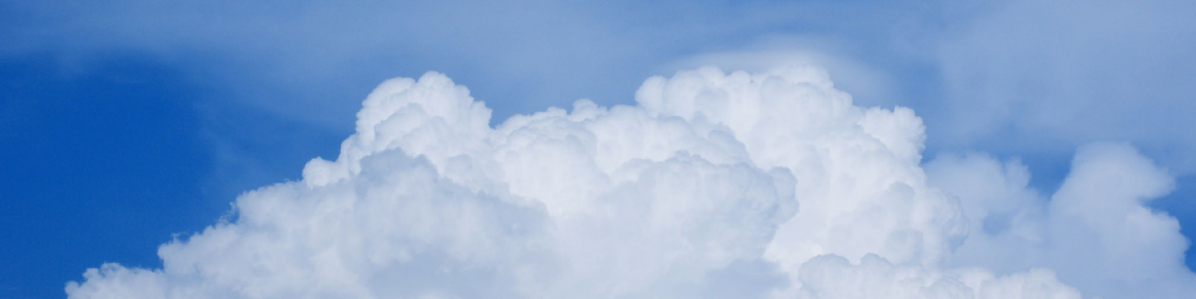 Legisway_legal department and the cloud