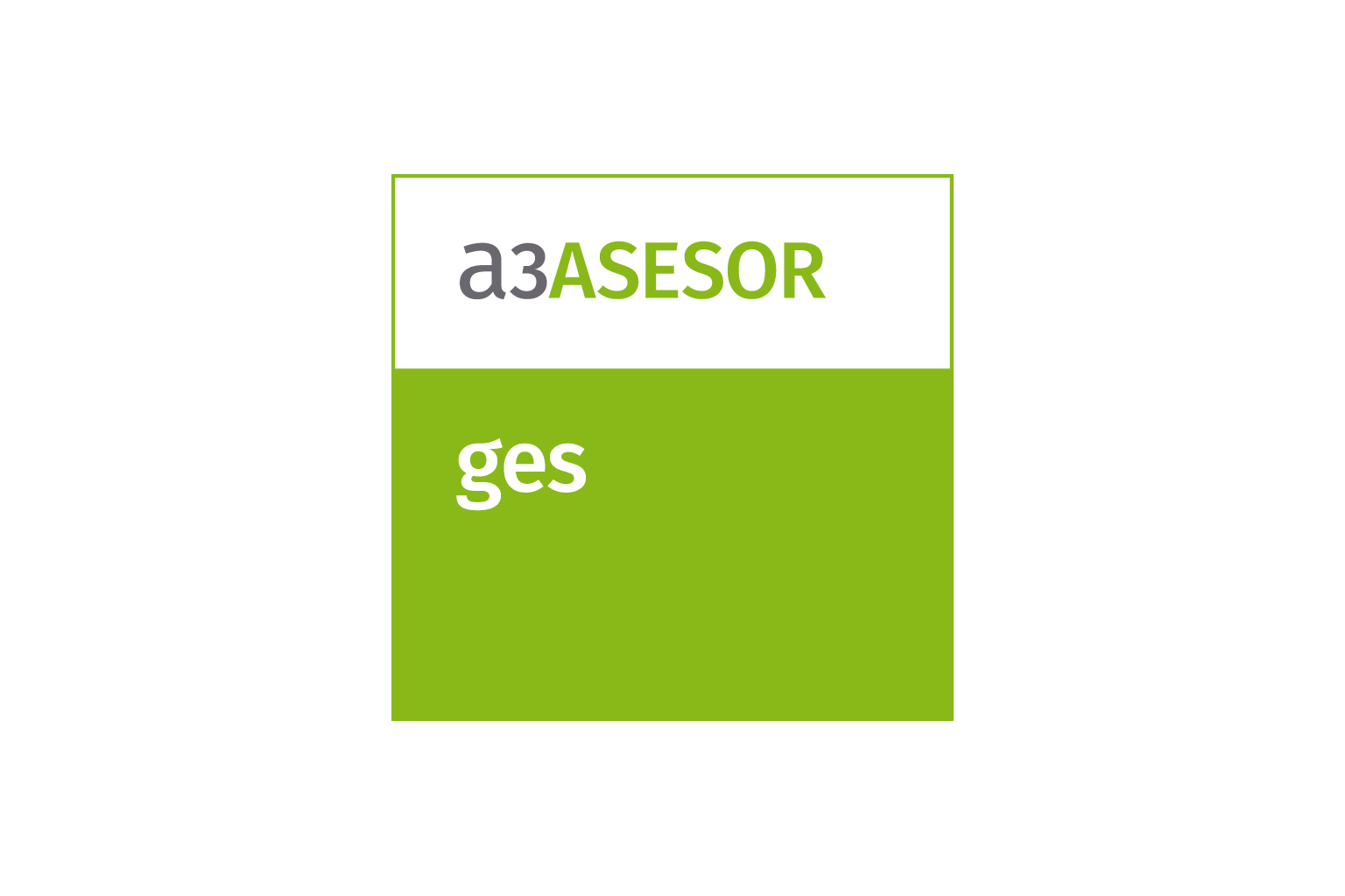 a3ASESOR-ges-3