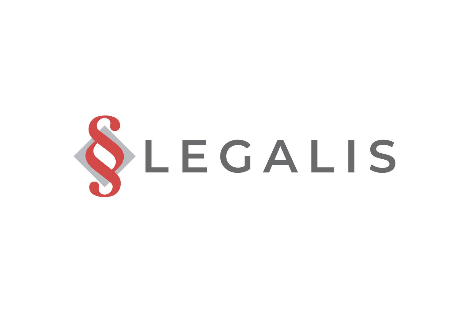 09-legalis