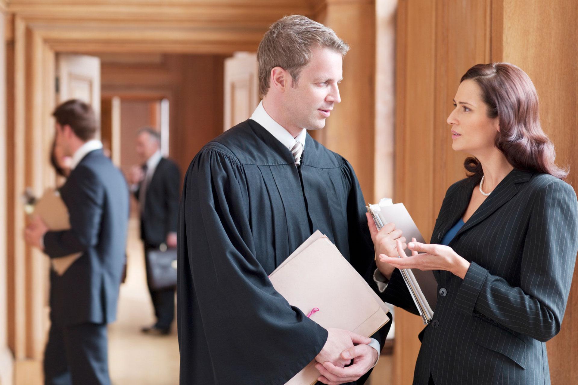 Oferta sądowa
