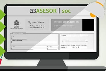 a3asesor-soc