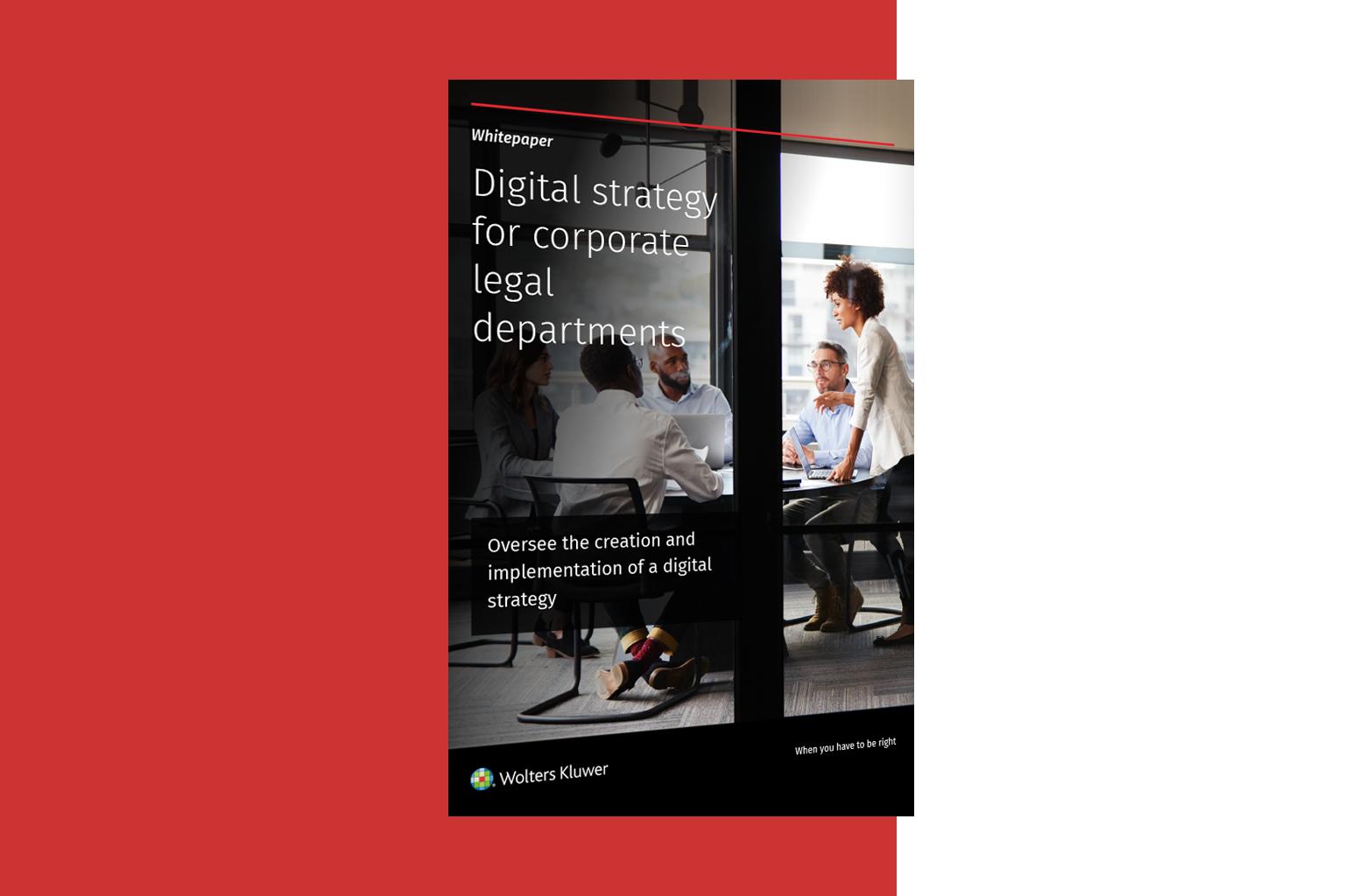 Legisway-Digital-Strategy-whitepaper