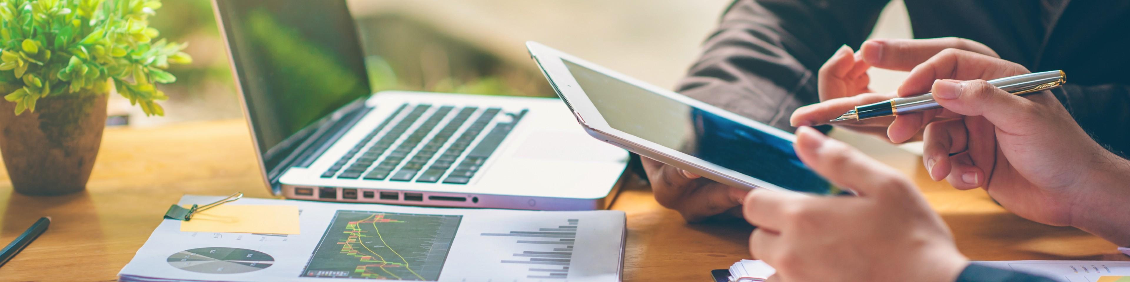 digitalizzazione-aziende