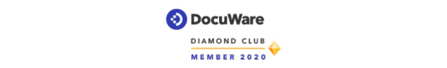 DocuWare Member