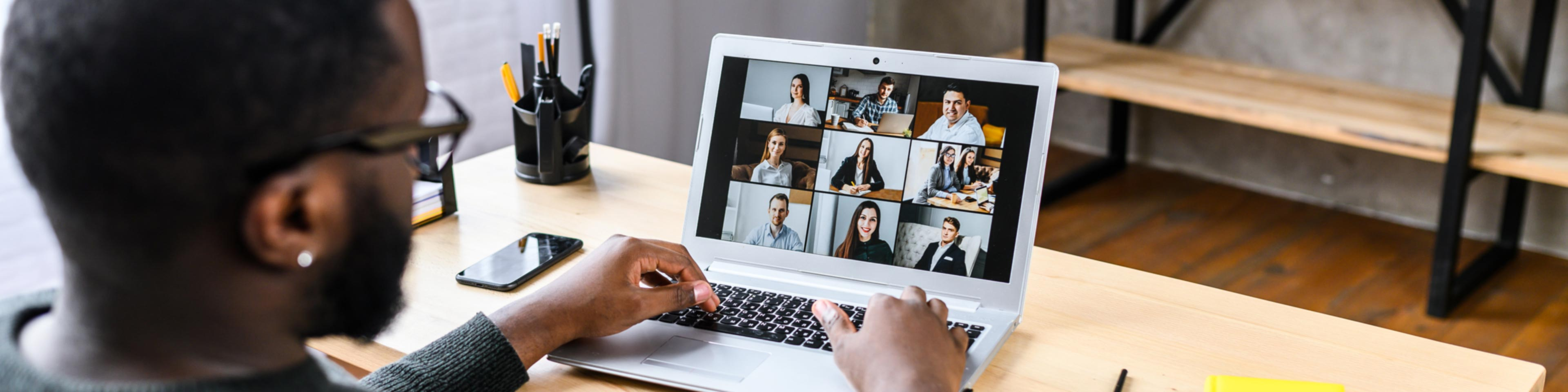 Business license requirements for remote workers