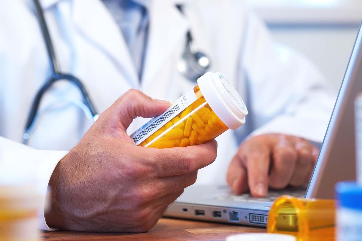 Guardian Pharmacy of Minnesota finds USP compliance success with Simplifi 797