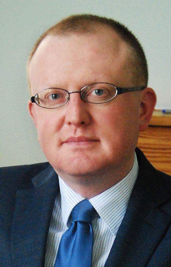 Marcin Dziurda