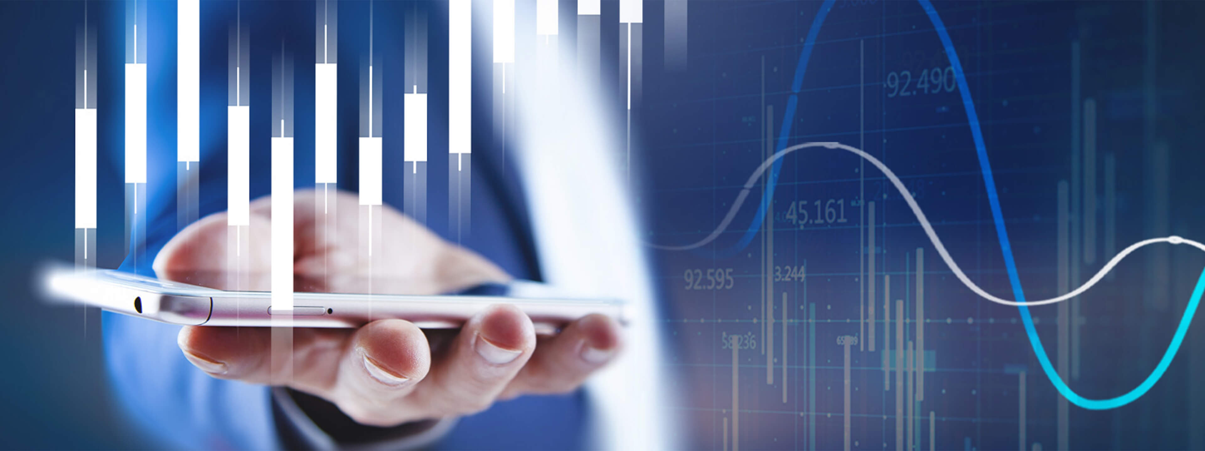Private Equity Beyond the Flip Phone of Finance